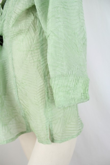 Other Top Light Green
