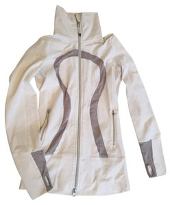 Lululemon lululemon stride jacket