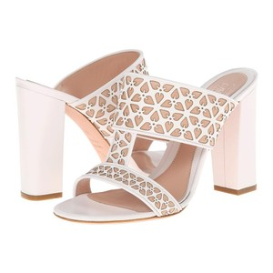 Alexander McQueen Wedding Shoes