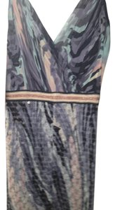 Missoni Missioni Dress