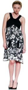 alice McCALL Nasty Gal Anthropologie Cut-out Dress