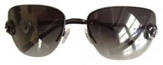 Preload https://img-static.tradesy.com/item/138084/chanel-black-aviator-sunglasses-0-0-540-540.jpg