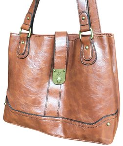 Style & Co Tote