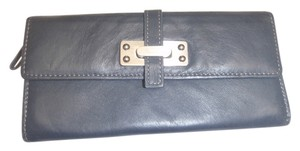 Kenneth Cole Kenneth Cole envelope wallet