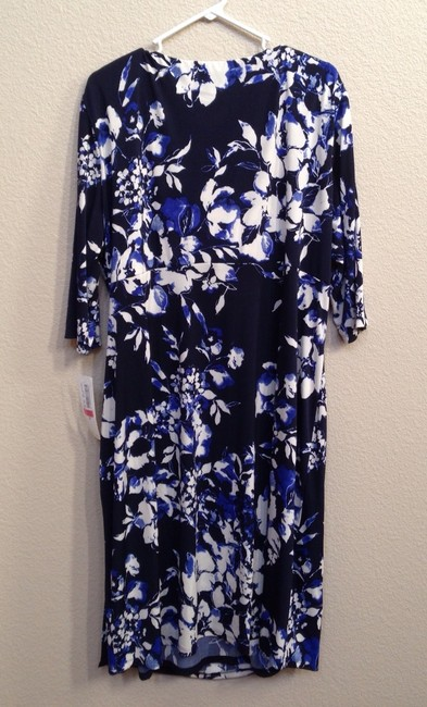 Ralph Lauren Plus Size Plus New With Tags Dress