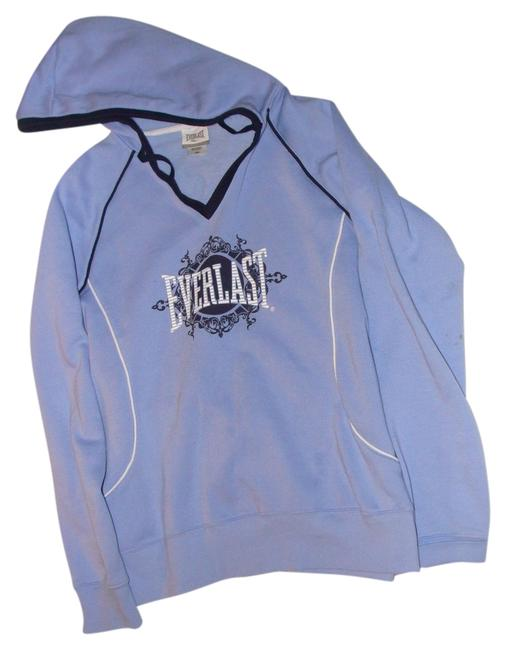 Everlast Jacket