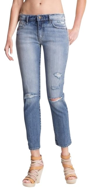 Preload https://item5.tradesy.com/images/joe-s-jeans-distressed-capricropped-jeans-size-28-4-s-1381179-0-0.jpg?width=400&height=650
