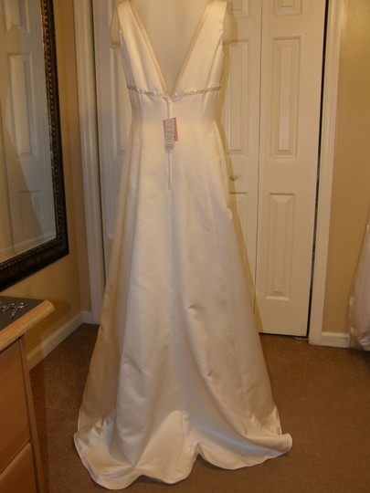 Eden 1303 Wedding Dress