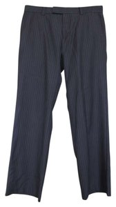 Kenneth Cole Dressy Elegant Pants