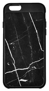 REAL Marble iPhone 6/6s Case - Authentic, Natural Italian Marble Case.