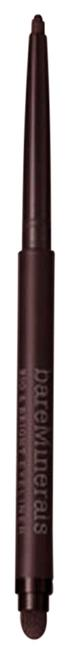 Item - New Bare Escentuals Big and Bright Eyeliner Black Coffee Brown