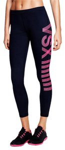 Victoria's Secret NEW Victorias Secret Sports Graphic Tight legging Workout yoga pants