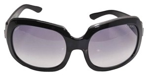 Tom Ford Lisa ombre sunglasses