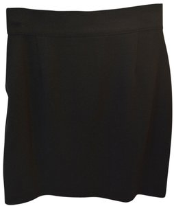 Expressions Skirt black