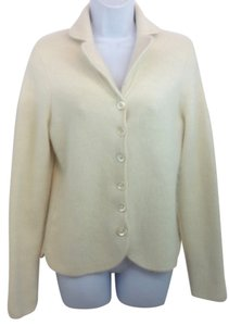Other Knit Sweater Cardigan