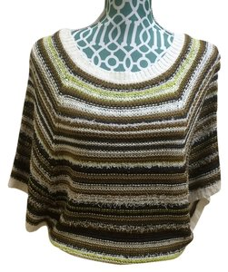 BCBG Max Azria Sweater