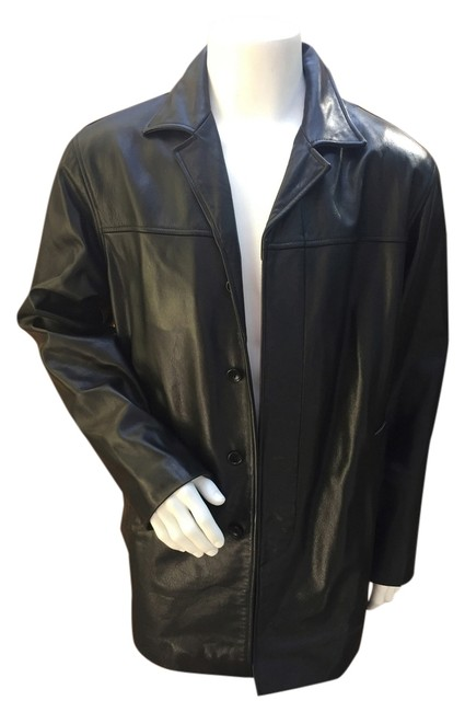 Find great deals on eBay for banana republic leather blazer. Shop with confidence.