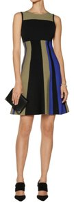 Ohne Titel Herve Leger Alexander Wang Tory Burch Torn Ronny Kobo Dress