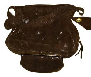 Latico Hobo Bag