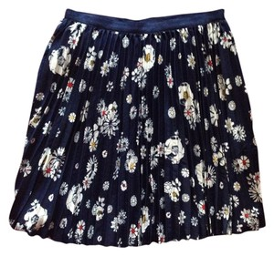 Jason Wu for Target Skirt Blue