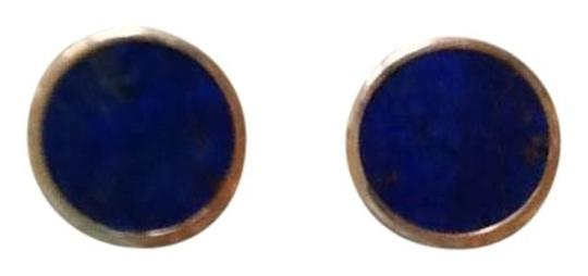 Preload https://item2.tradesy.com/images/lapis-lazuli-and-gold-earrings-138276-0-0.jpg?width=440&height=440