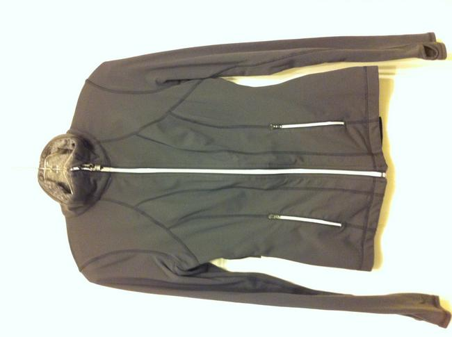 Lululemon Lululemon Dance Jacket