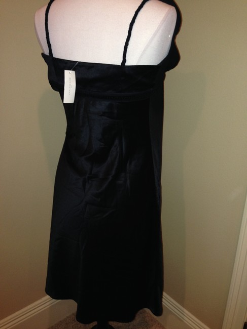 Ann Taylor Size 0 Dress