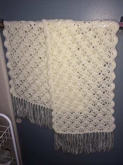 Other Hand made Knitting style