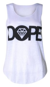 Ivysclothing.com Top White