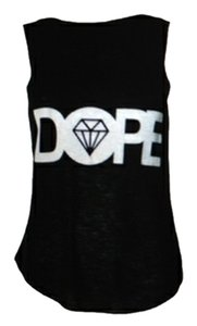 Ivysclothing.com Top Black