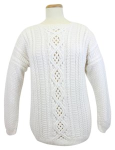 Ellen Tracy Sweater