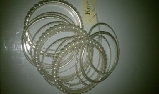 Other Brand new bangles