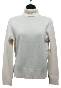 Lord & Taylor Cashmere 100% Cashmere Sweater