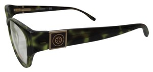 Tory Burch TORY BURCH Eyeglasses TY 2022 1074