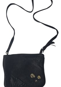 Byrna Nicole Cross Body Bag