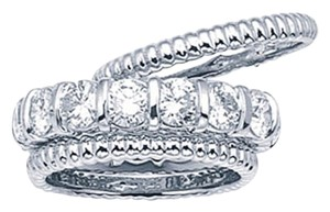 Eternity Eternity Diamond Bands