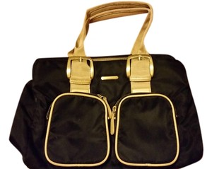 BCBGirls Satchel