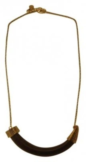 Preload https://item2.tradesy.com/images/house-of-harlow-1960-gold-plated-necklace-138406-0-0.jpg?width=440&height=440