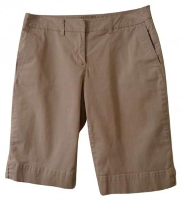 Preload https://item4.tradesy.com/images/new-york-and-company-beige-and-co-manhattan-chino-bermuda-shorts-size-8-m-29-30-138413-0-0.jpg?width=400&height=650
