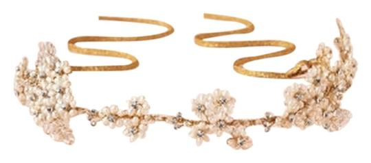 Preload https://img-static.tradesy.com/item/1384187/bhldn-gold-and-pearl-aster-halo-by-twigs-honey-hair-accessory-0-0-540-540.jpg