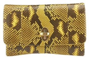 Dolce&Gabbana Dolce Gabbana Cross Body Bag