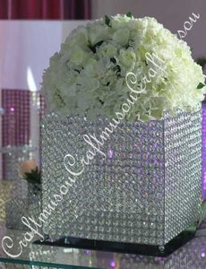 Craftmusou Money Bank High Quality Handmade Rhinestone Money Bank For Wedding Birthday Celebrations