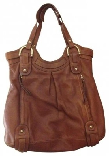 Preload https://item5.tradesy.com/images/kooba-avery-lugage-leather-tote-138434-0-0.jpg?width=440&height=440
