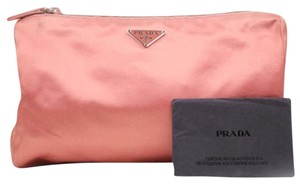 Prada Cosmetic Pouch P01