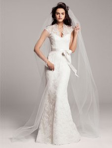 Theia Katherine 881155 Wedding Dress