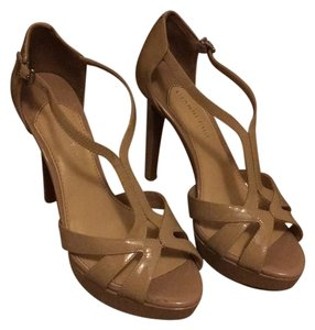 Gianni Bini Sander (beige) Formal