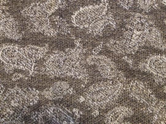 Other Paisley Tweed Wrap/Scarf - [ Roxanne Anjou Closet ]