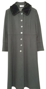 Other Trench John Weitz Vintage Trench Trench Coat