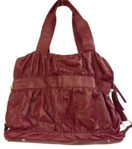 Nila Anthony Shoulder Bag