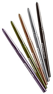 Pur Minerals Eye Pencil Set